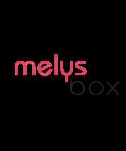 Melys Box